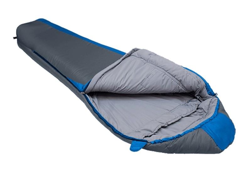фото Спальный мешок BTrace Nord 7000 (t°комф. -5)