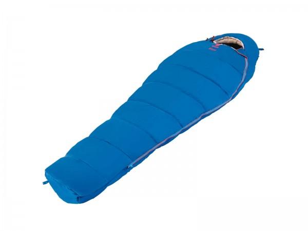 Спальный мешок Btrace Bless (t°комф. -4)