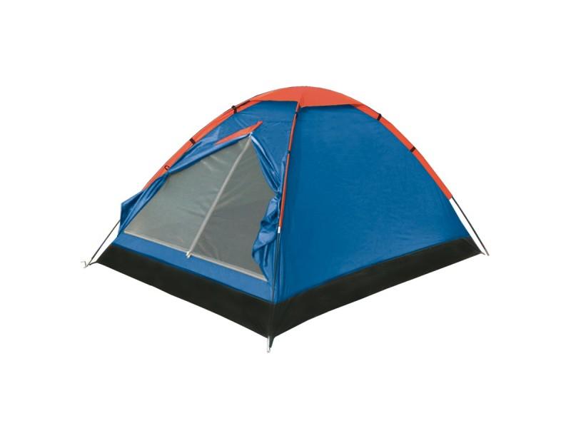фото Палатка Arten Space