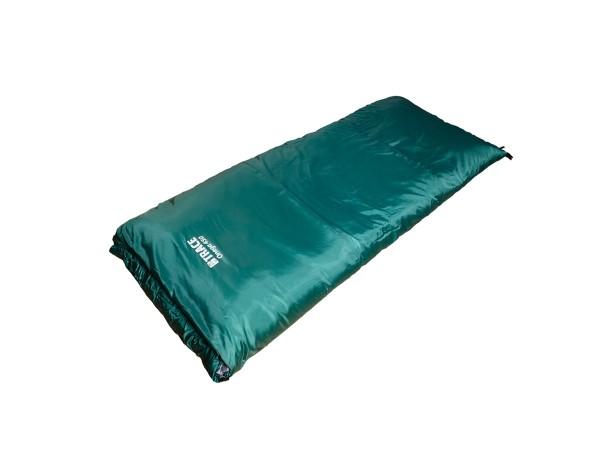 Спальный мешок BTrace Camping 450 (t°комф. 10)