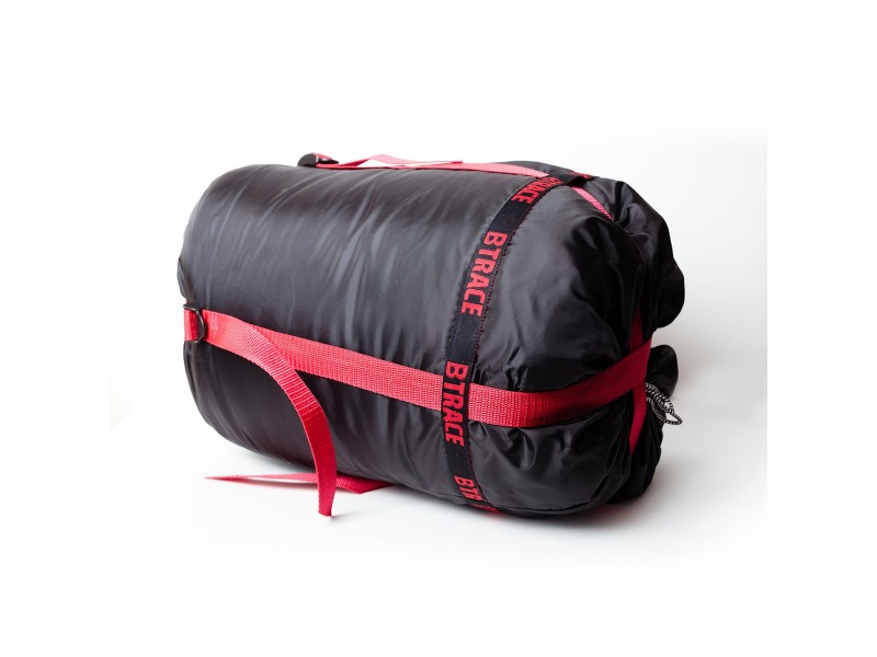 фото Спальный мешок BTrace Camping 300 (t°комф. 14)