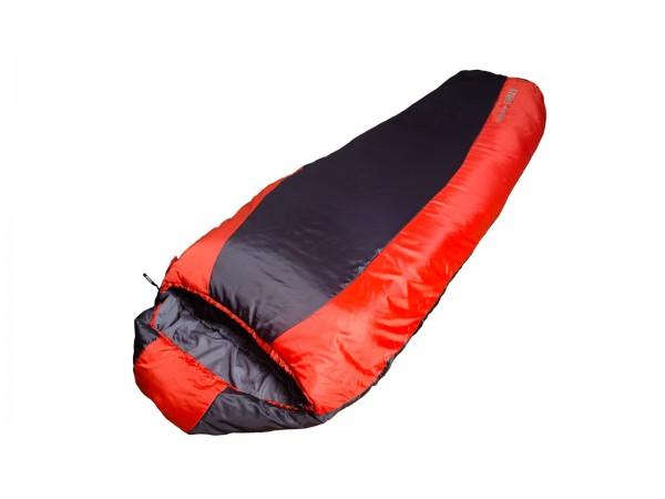 Спальный мешок BTrace Nord 7000 (t°комф. -5)