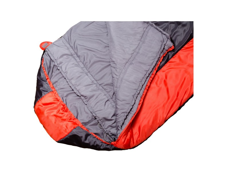 фото Спальный мешок BTrace Nord 5000 (t°комф. -1)
