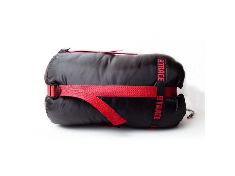 фото Спальный мешок BTrace Nord 3000 (t°комф. 10)