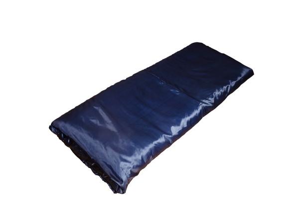 Спальный мешок BTrace Scout (t°комф. 25)