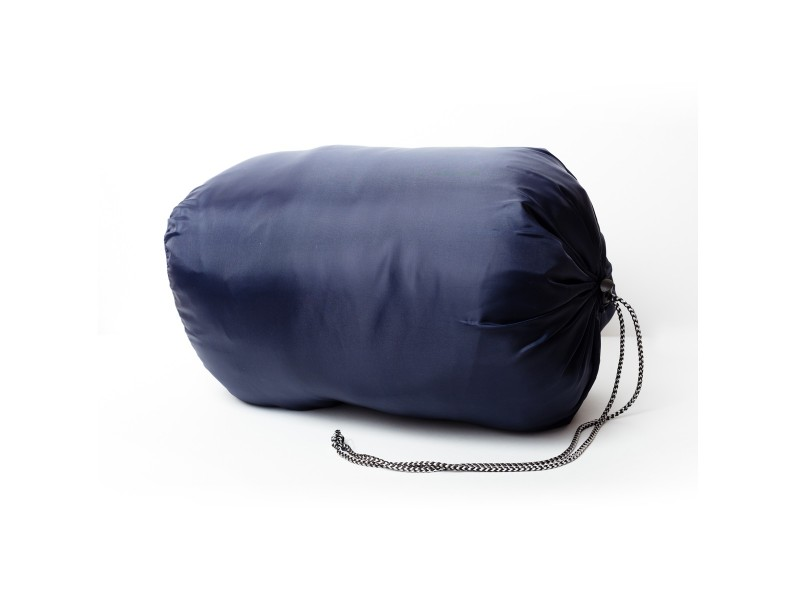 фото Спальный мешок BTrace Scout (t°комф. 25)