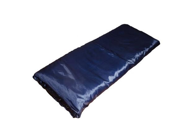 Спальный мешок BTrace Summer (t°комф. 20)