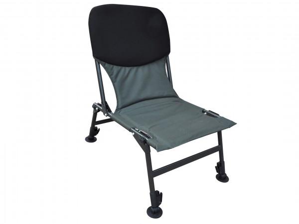 Кресло складное BTrace Tackle Light