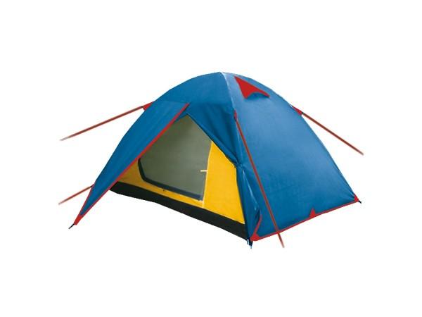 Палатка Arten Walk