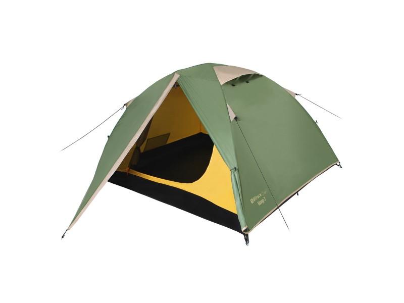 фото Палатка Btrace Vang 3