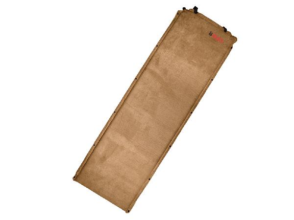 Коврик BTrace Warm Pad 7 (190х63х7)
