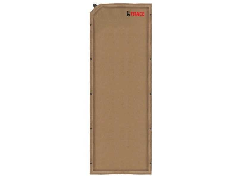 фото Коврик BTrace Warm Pad 7 Large (190х75х7)