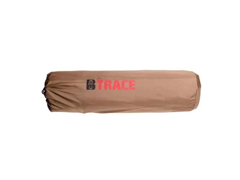 фото Коврик BTrace Warm Pad 7 Large (190х75х7)