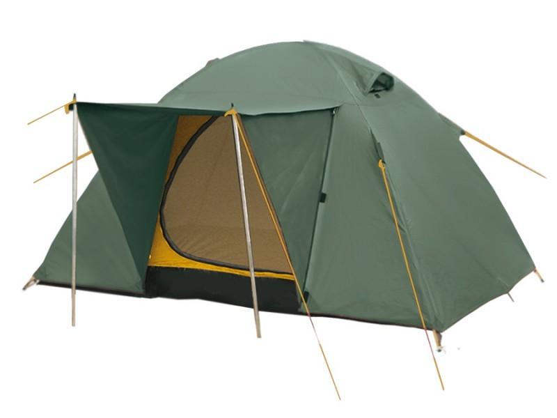 фото Палатка Btrace Wing 3