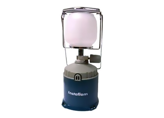 Campingaz - Газовая лампа INSTAFLAM