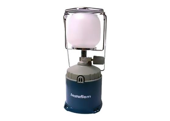 фото Campingaz - Газовая лампа INSTAFLAM