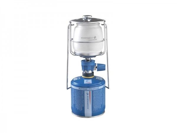 Campingaz - Газовая лампа Lumogaz Plus