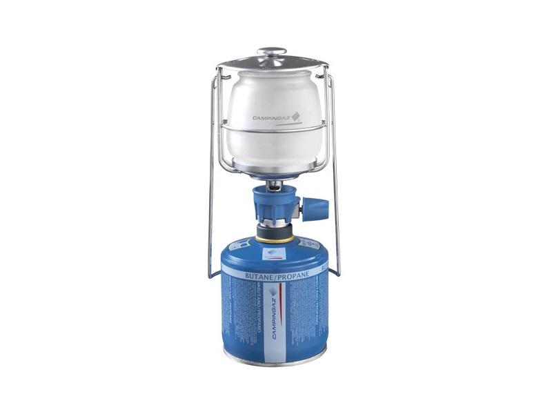 фото Campingaz - Газовая лампа Lumogaz Plus
