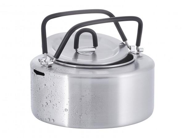 Чайник Tatonka H2O Pot 1.0л