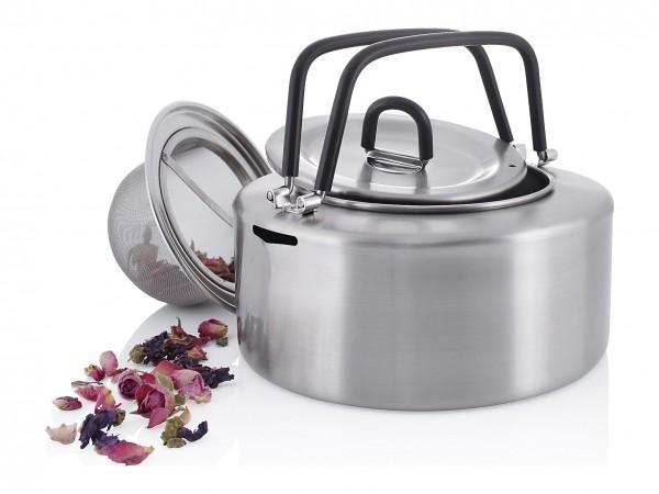 Чайник Tatonka Teapot 1.0л