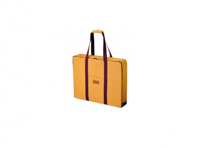 фото Kovea - Чехол для 2 WAY KITCHEN TABLE L CARRY BAG KM8CE0110