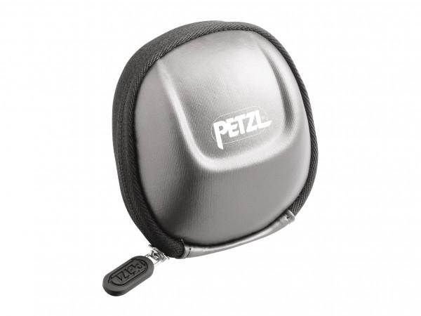 Чехол для налобного фонаря Petzl Shell L