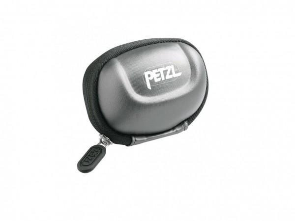 Чехол для налобного фонаря Petzl Shell S
