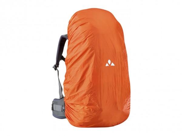 Чехол для рюкзака Vaude Raincover for Backpacks 15-30 л