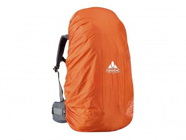 Чехол для рюкзака Vaude Raincover for Backpacks 30-55 л