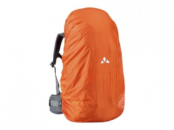 Чехол для рюкзака Vaude Raincover for Backpacks 55-80 л