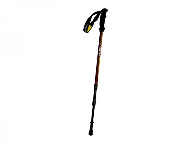 Треккинговые палки Talberg Classic Pole