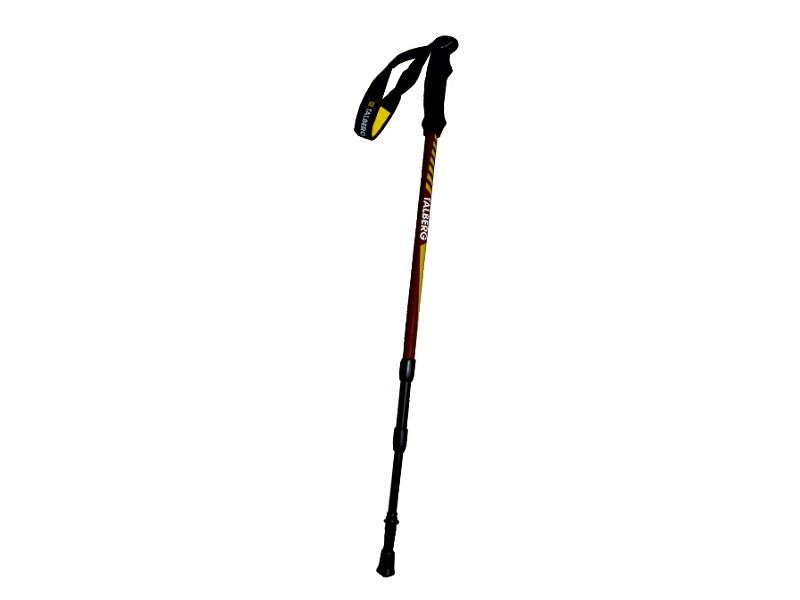 фото Треккинговые палки Talberg Classic Pole