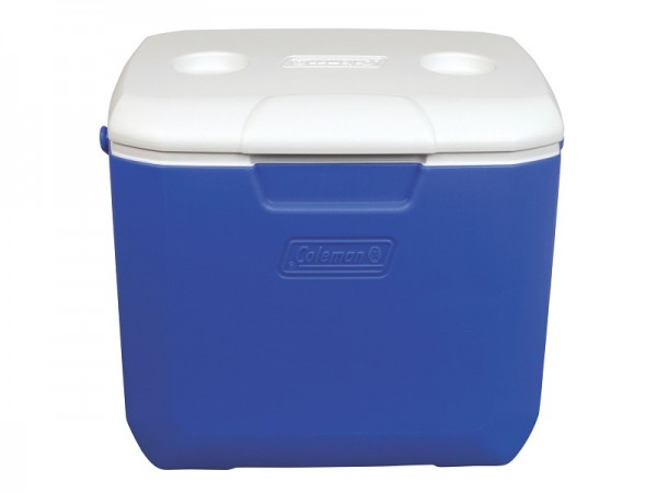 Coleman - Термоконтейнер 30 QUART EXCURSION® COOLER