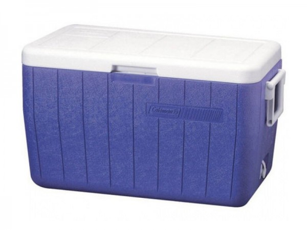 Термоконтейнер Coleman 48 QUART PERFORMANCE COOLER