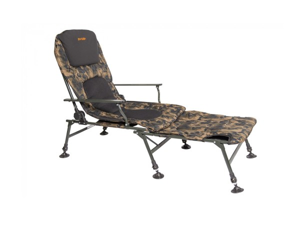 Кресло-кровать Envision Comfort Chair Bed