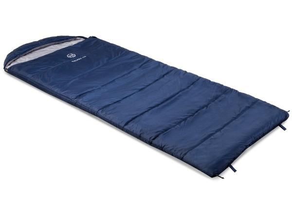 Спальный мешок FHM Galaxy -15 (t°комф. -7)
