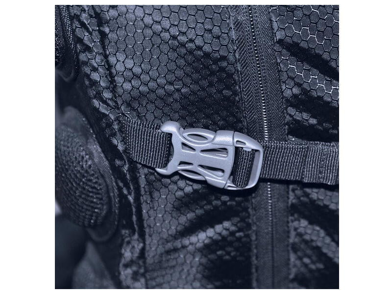 фото Fisherman - Рюкзак для рыбалки Darter PRO