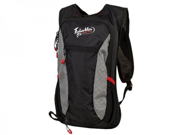 Fisherman - Рюкзак для рыбалки Миноу PRO