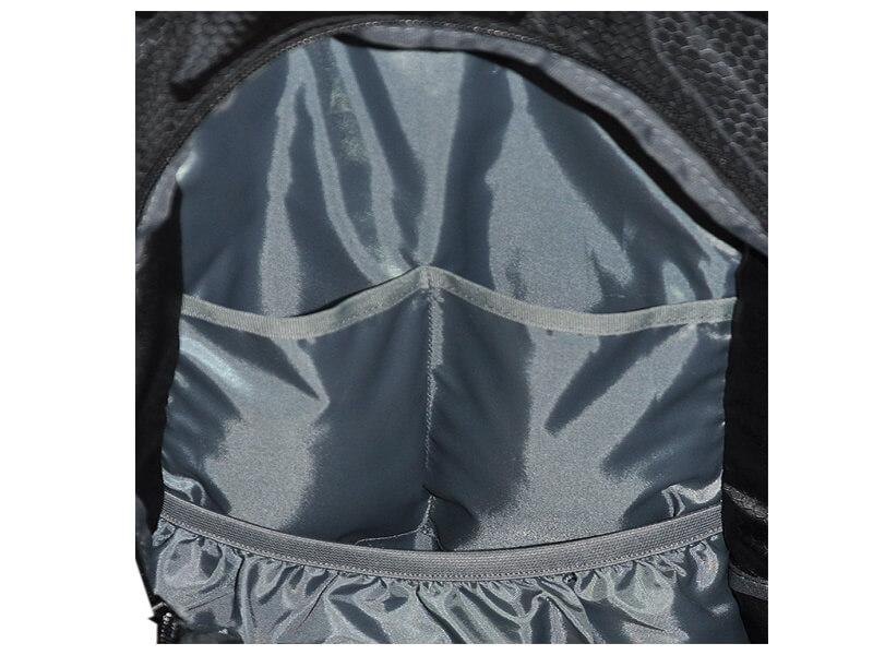 фото Fisherman - Рюкзак для рыбалки Миноу PRO
