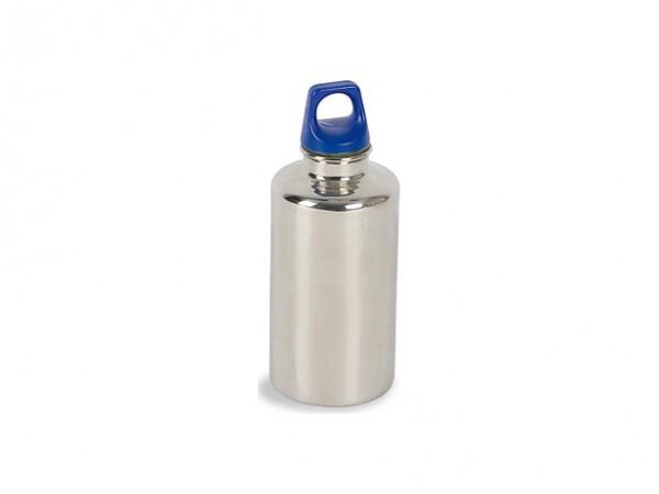 Фляга Tatonka Stainless Bottle 300мл
