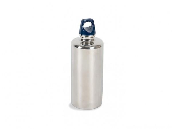 Фляга Tatonka Stainless Bottle 500мл