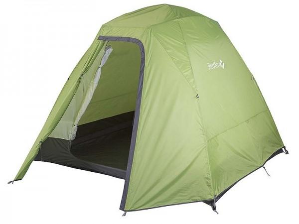 Палатка Red Fox Fox Comfort Family v2