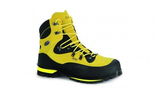 Garsport - Ботинки для альпинизма ALPINE ROUTE WP
