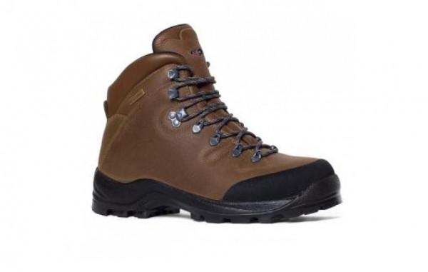 Garsport - Ботинки треккинговые 2155 WP TOP
