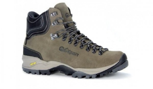 Garsport - Треккинговые ботинки BALTORO WP
