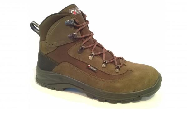 Garsport - Треккинговые ботинки Dublin Tex
