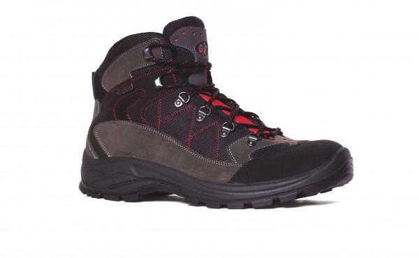 Garsport - Треккинговые ботинки EGYPT TEX
