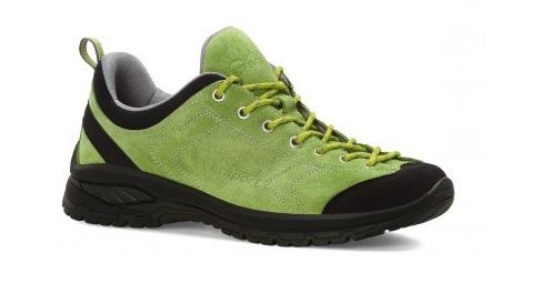 Garsport - Треккинговые ботинки HECKLA
