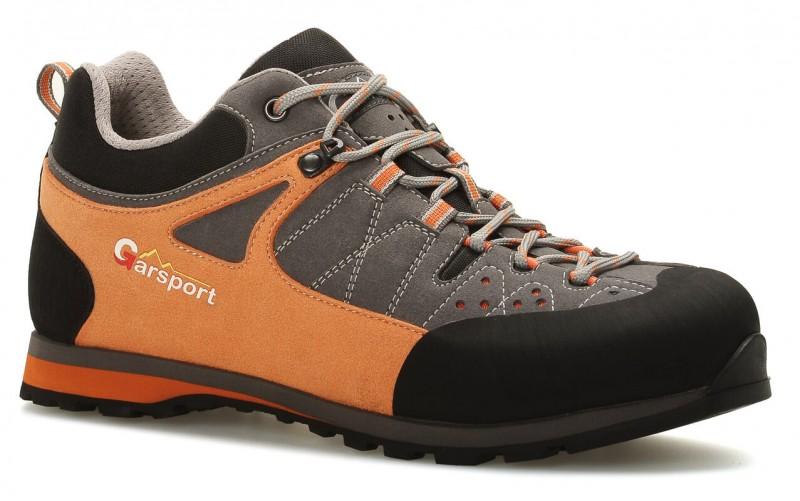 фото Garsport - Треккинговые Ботинки SAJAMA