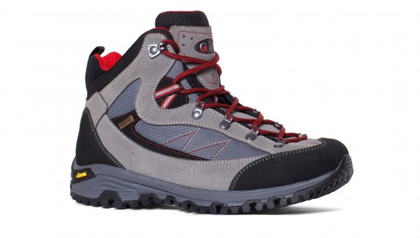 Garsport - Треккинговые ботинки Predator WP
